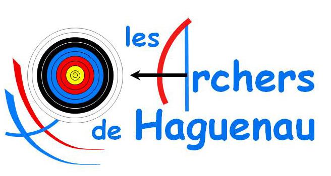 Les archers de Haguenau